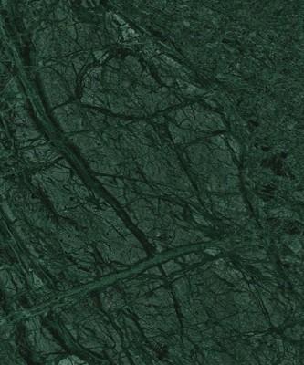 verdeguatemala